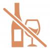 Behandling Af Alkoholproblem