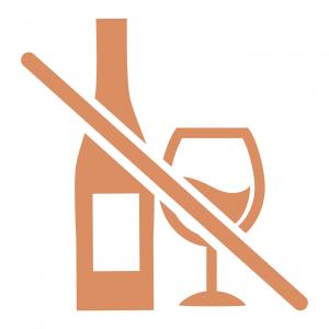Læs Om Alkoholafhængighed
