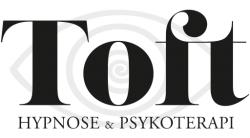 Toft Hypnose & Psykoterapi